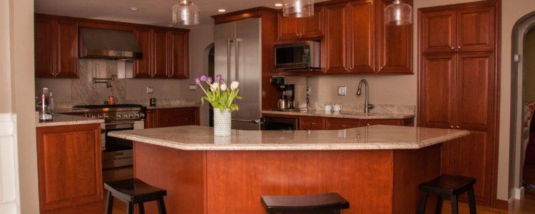 MCD-Kitchen.-LR-18-of-22-750x300