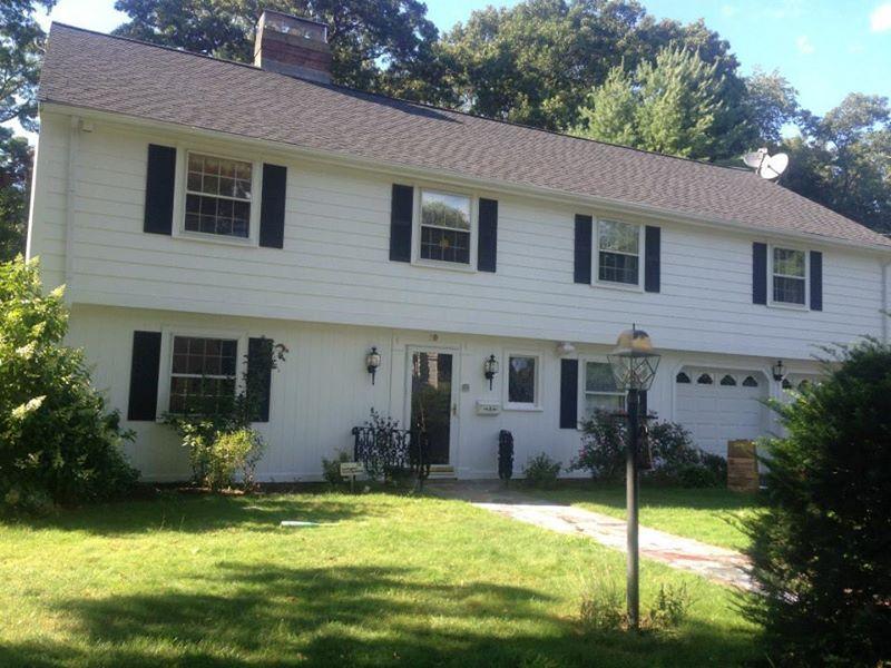 Interior exterior painting mcdonald contractingmcdonald contracting - Interior exterior painting services set ...
