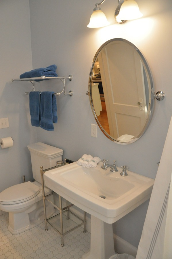 Modern Bathroom Renovation McDonald ContractingMcDonald Contracting Extraordinary Bathroom Remodel Boston Creative