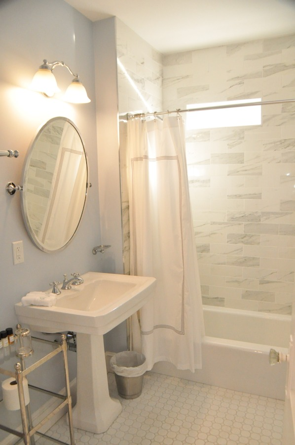if youre looking for ways to update your bathroom check out our pinterest page its full of great bathroom remodeling ideas as well as other bathroom