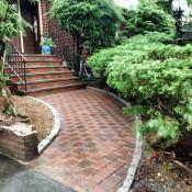 Brick_walkway_complete