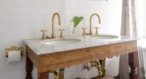 2015-01-13-brassbathroomdecorationfaucets