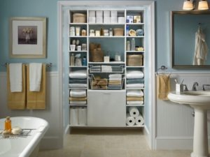 Bathroom-Beautiful-Small-Closet-Design-Bathroom-Storage-Ideas-Bathroom-Closet